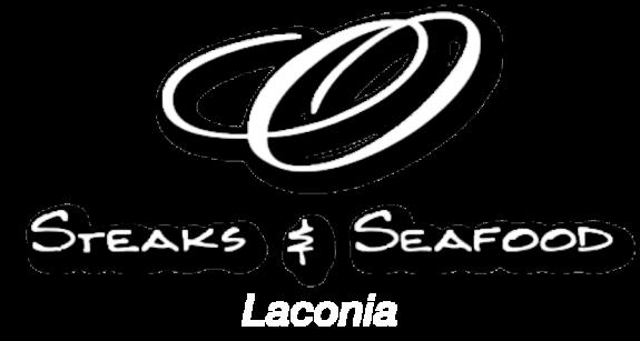 200916-O-Steaks-&-Seafood-Laconia-Home-Pg-Logo